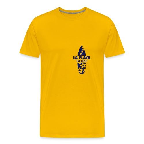 surferboy T-Shirts - Männer Premium T-Shirt