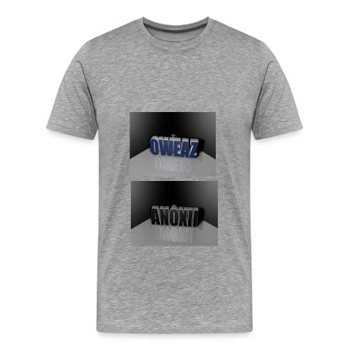 10940562 831670620209265 7357140941071691684 n jpg - T-shirt Premium Homme