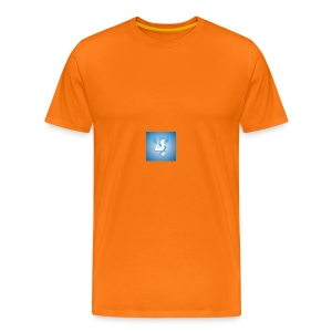 Team 4 Testlas - Men's Premium T-Shirt