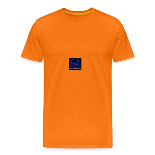 528556 10151069606826067 496299786 n - T-shirt Premium Homme