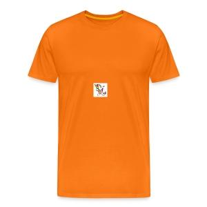 Unishare - Men's Premium T-Shirt