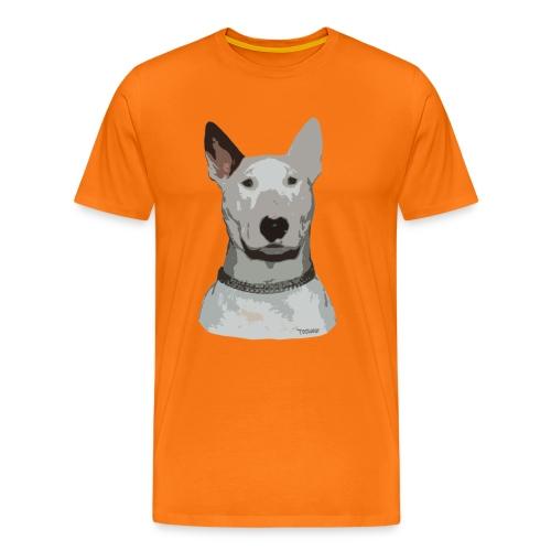 Ted - Men's Premium T-Shirt