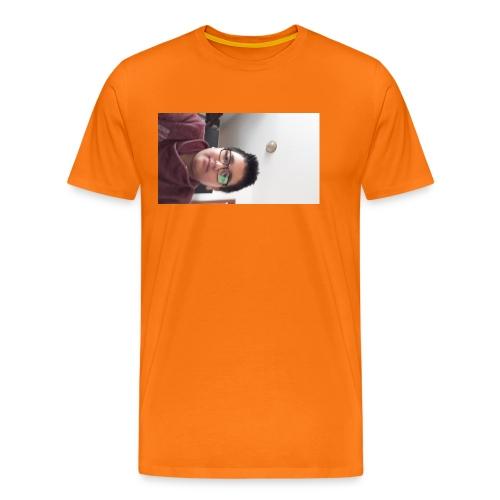 1490367952404 1405177745 - Männer Premium T-Shirt