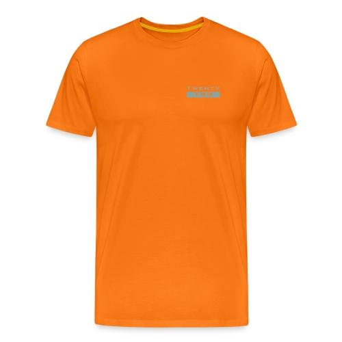 Twenty Two - Men's Premium T-Shirt
