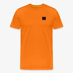 lcq - Men's Premium T-Shirt