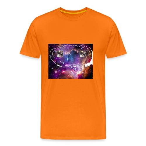 IYBD accesaries - Men's Premium T-Shirt