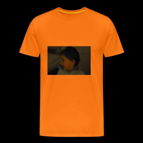 Boby store - Men's Premium T-Shirt