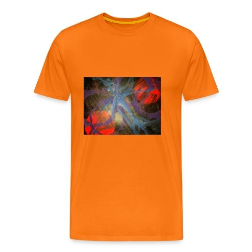 20171114 095800 - Men's Premium T-Shirt