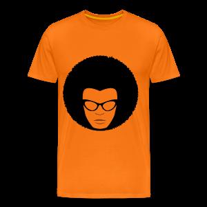 Djerro - Mannen Premium T-shirt
