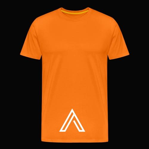 Official LYNATHENIX - Men's Premium T-Shirt