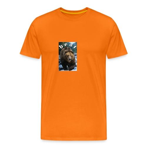 Design Get Your T Shirt 1563644456378 - T-shirt Premium Homme