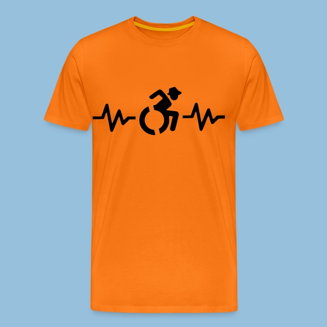 Wheelchairheartbeat1