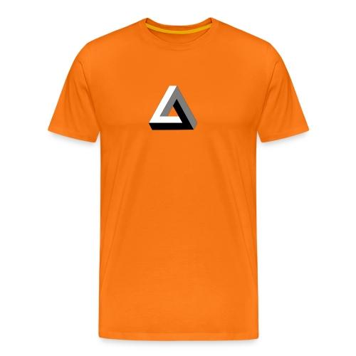 GEEKOSS - T-shirt Premium Homme