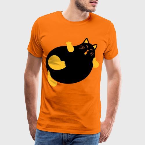 Puurfect - T-shirt Premium Homme