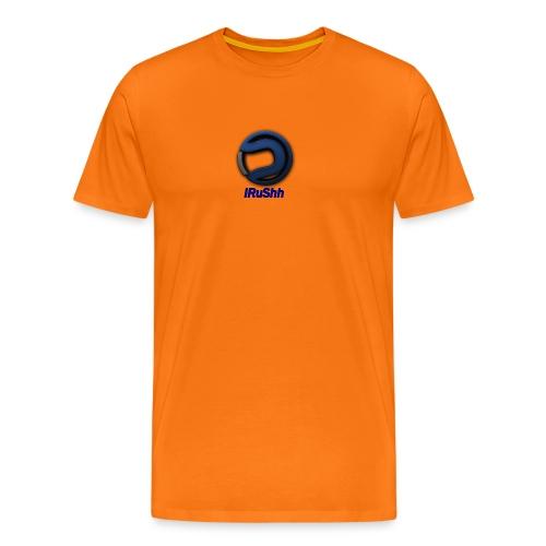 16176761_1450571108308537_1413728760_n - T-shirt Premium Homme