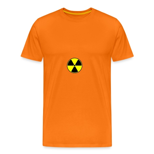 thediplomat 2014 03 27 17 21 15 386x386 - Herre premium T-shirt
