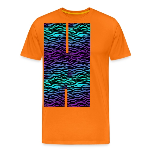 1d6f167e38e9209ed786b38e6595a474 jpg - Men's Premium T-Shirt