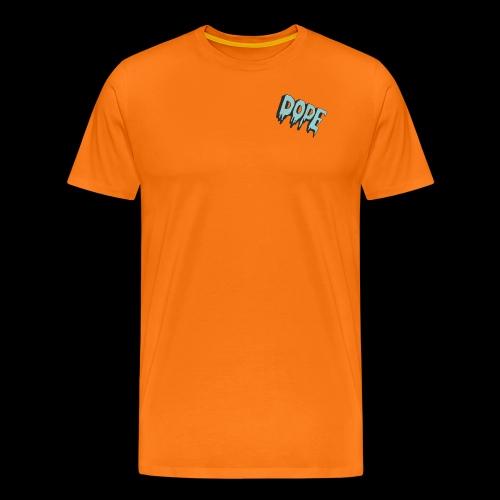 original - Koszulka męska Premium
