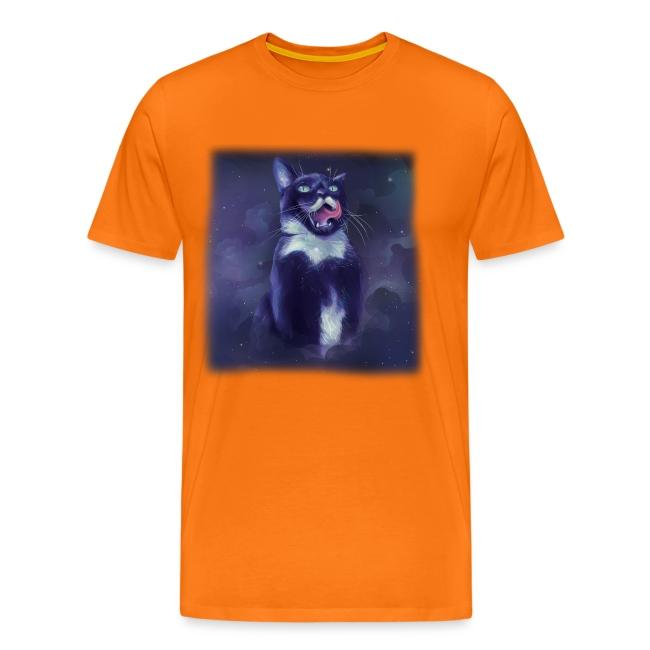 stalin shirt png
