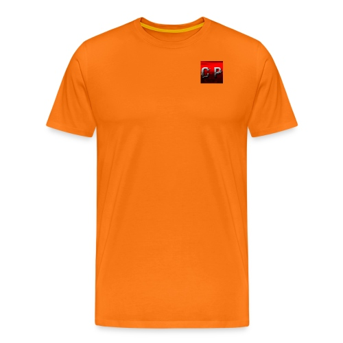 IMG 0200 - Men's Premium T-Shirt