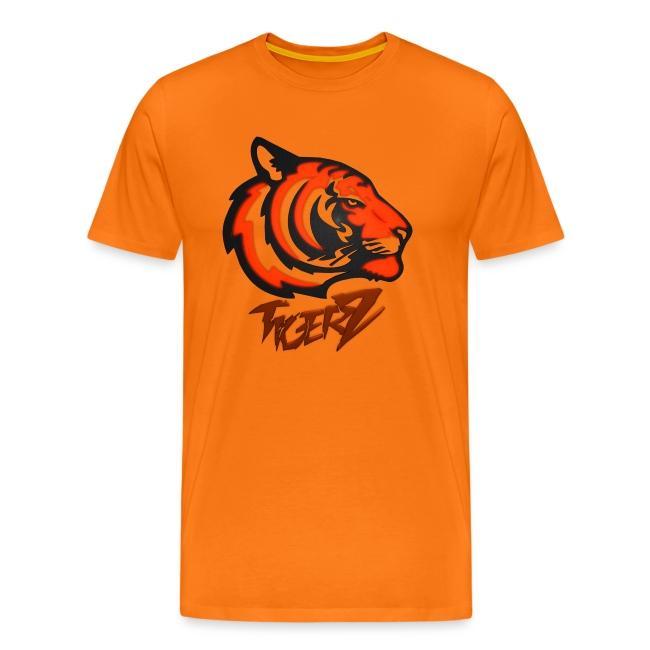 tigerz-shop