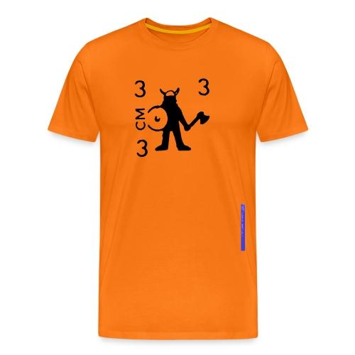 sartar - Men's Premium T-Shirt