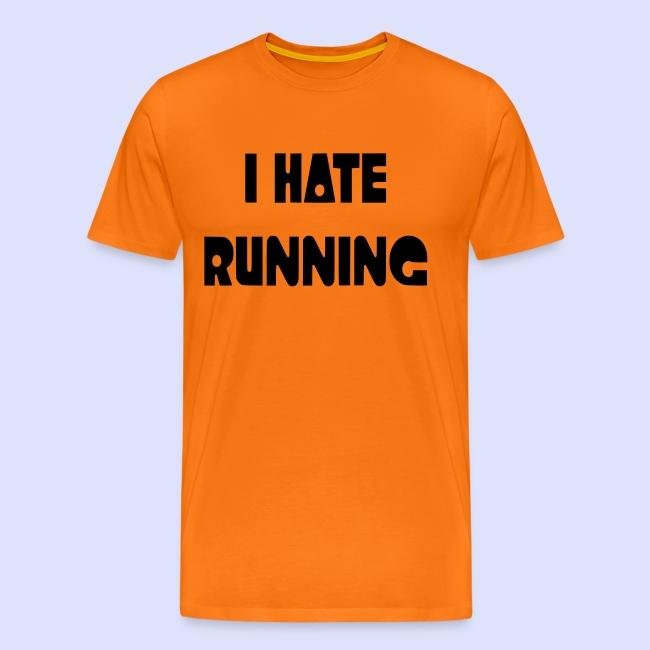 Ik haat rennen 002