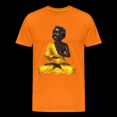 MANNEKENZEN - T-shirt Premium Homme