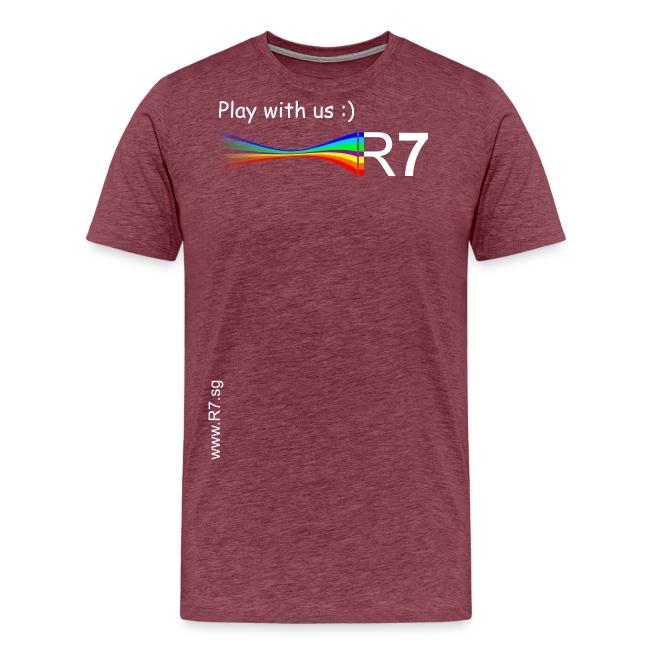 R7 TShirt2W png