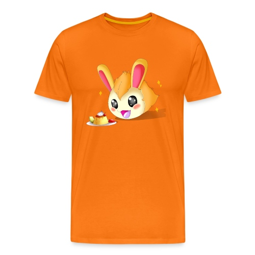 q8AUuWdv png - Men's Premium T-Shirt