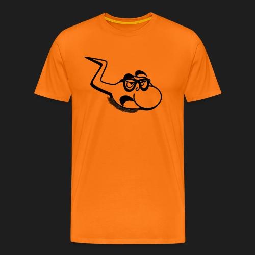 DuerexXerniun - Männer Premium T-Shirt