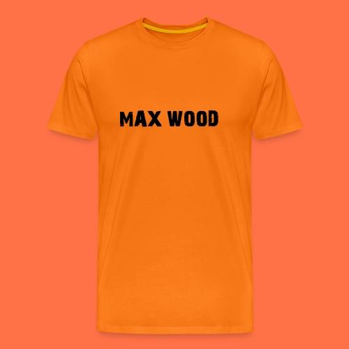 Artboard 2 png - Men's Premium T-Shirt