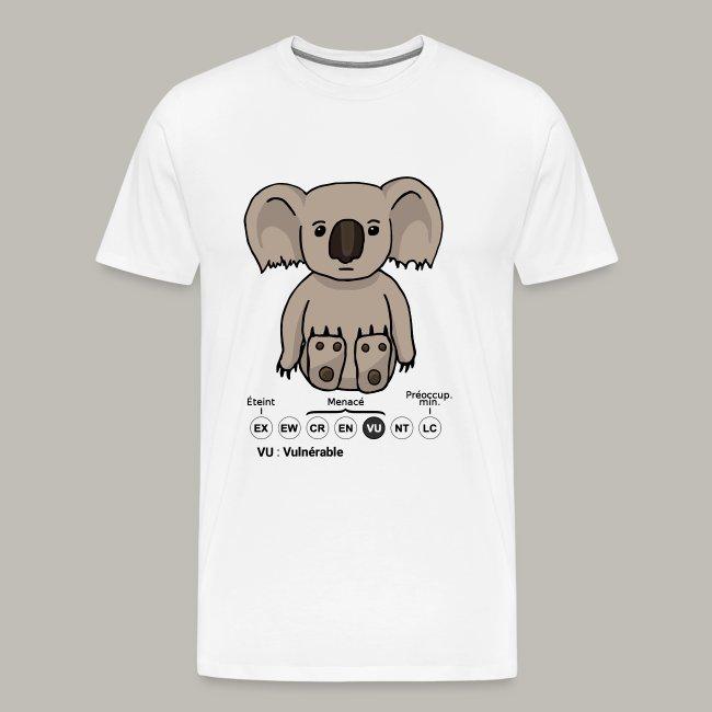 Koala & Co