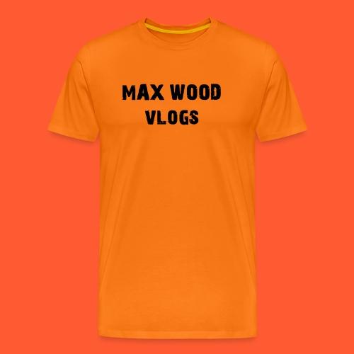 Artboard 1 png - Men's Premium T-Shirt