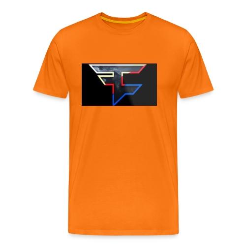 FAZEDREAM - Men's Premium T-Shirt