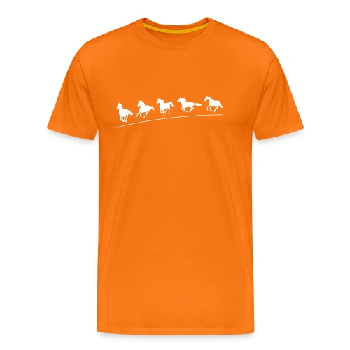 liberteneutre - T-shirt Premium Homme