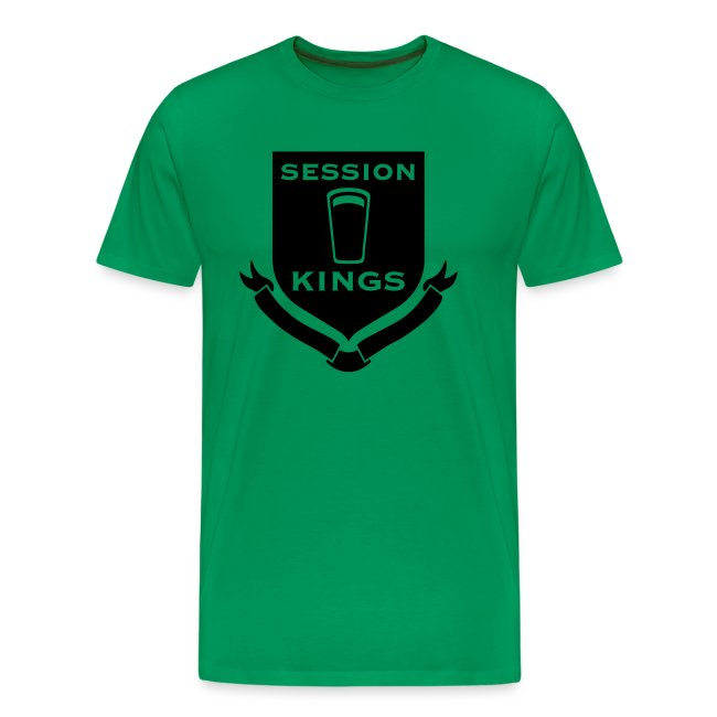 session-king