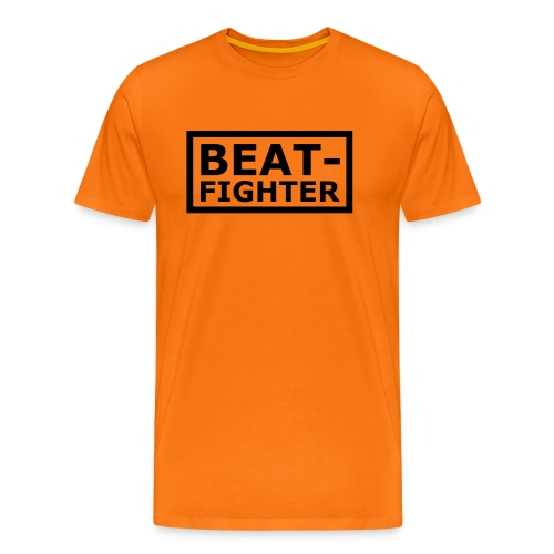 stempel 003 - Männer Premium T-Shirt