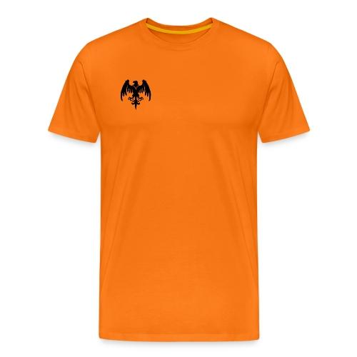 mason - Men's Premium T-Shirt