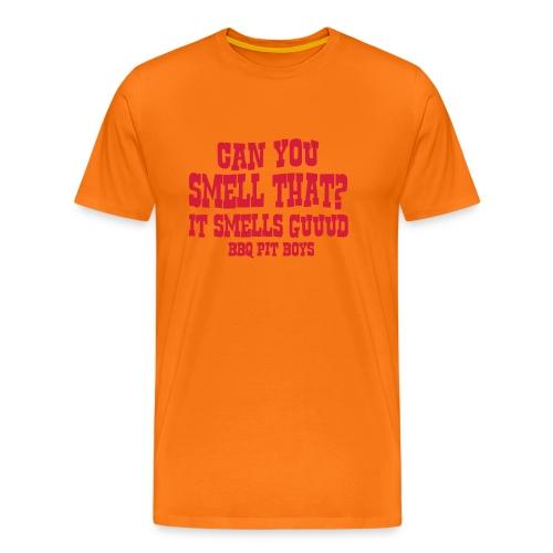 guuud301 - Men's Premium T-Shirt