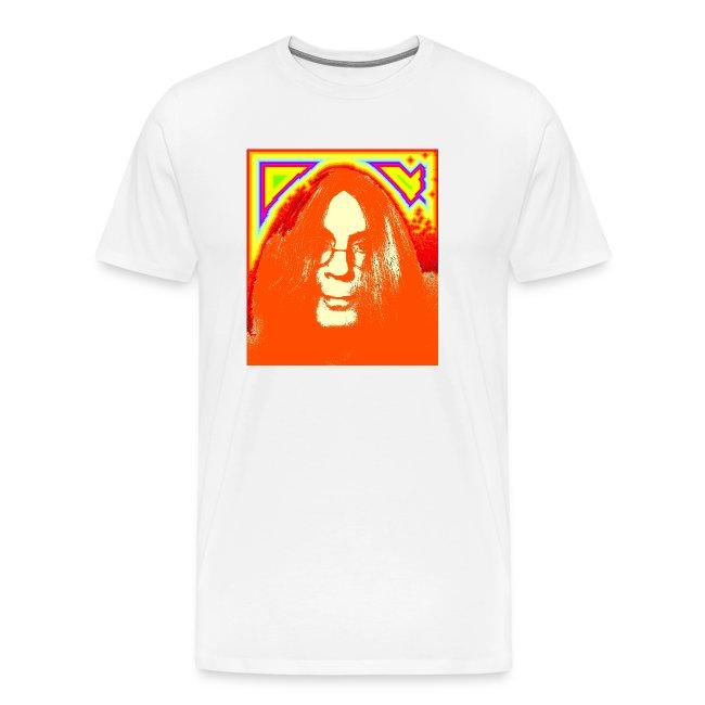 hippie1