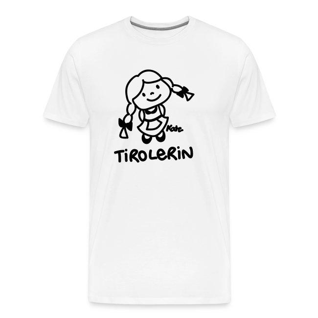 Tirolerin (ms)