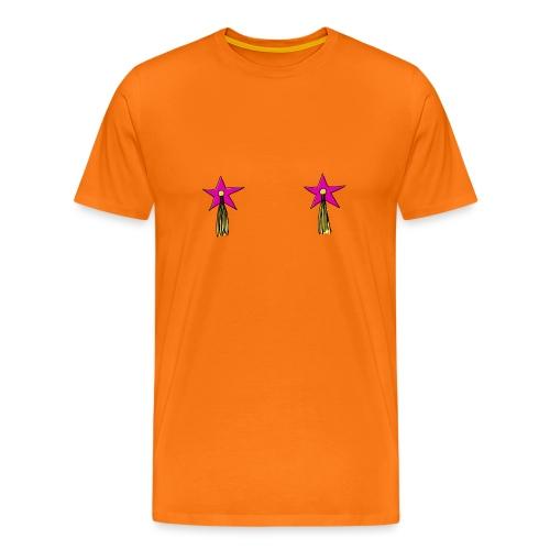 TooSexy - Männer Premium T-Shirt
