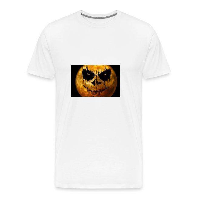 Halloween Mond Shadow Gamer Limited Edition