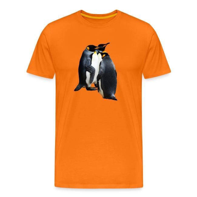 penguin 1085417