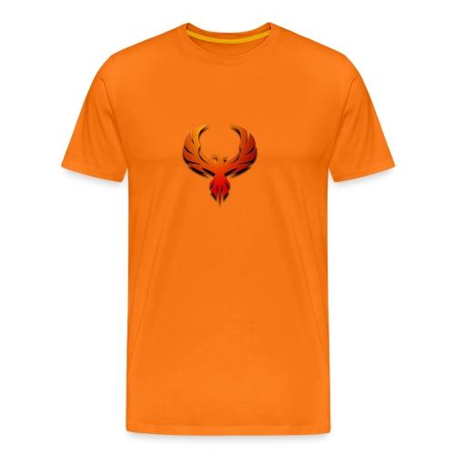 Poenix - Men's Premium T-Shirt