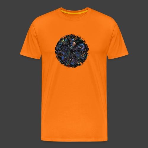 Diversity - Men's Premium T-Shirt