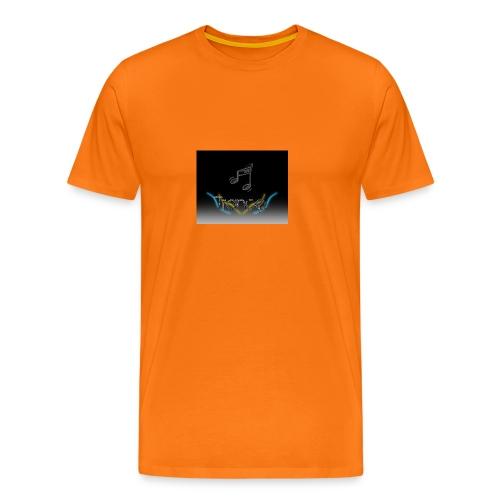 trance_wallpaper_by_peixotorj-jpg - Herre premium T-shirt