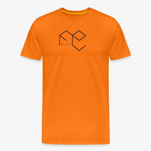 Furore Events - Men's Premium T-Shirt