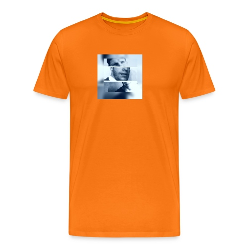 grif - Koszulka męska Premium